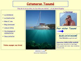 catataoume.fr