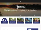 catawbariverkeeper.org