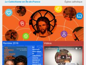 catechisme.idf.catholique.fr