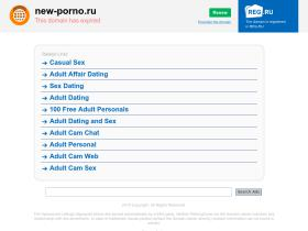 category-416.new-porno.ru