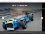 caterham.co.uk