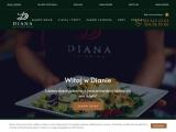 catering-diana.pl