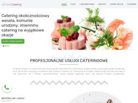 catering.katowice.pl