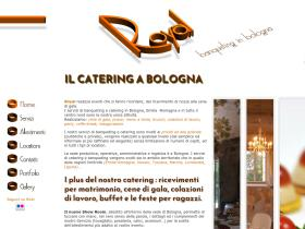 cateringbologna.it