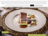 cateringlemporda.com