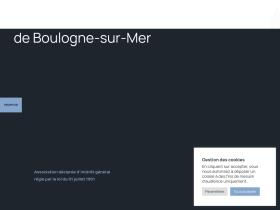 cathedrale-boulogne.asso.fr