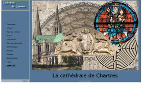 cathedrale-chartres.fr