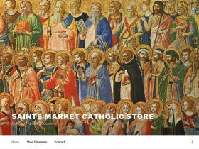 catholicgiftstores.com