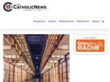 catholicnews.sg