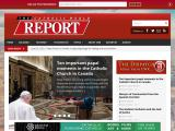 catholicworldreport.com