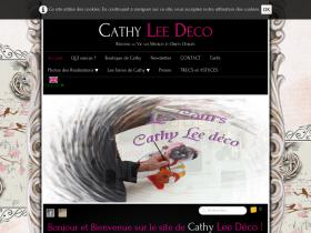 cathy-lee-deco.fr