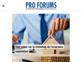 catic2009.pro-forums.fr