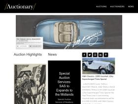 catmaker.co.uk