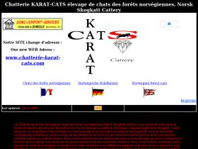 cattery-karat-cats.pagesperso-orange.fr