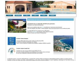 cavalaire-locations.fr