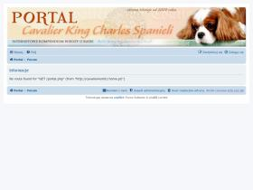 cavalierworld1.home.pl