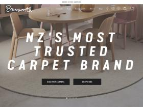 cavbrem.co.nz