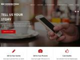 cavendish-press.co.uk