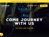 caveworld.co.nz