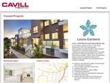 cavillproperties.com.au