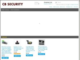 cb-security.com