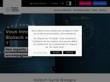 cbb-developpement.com