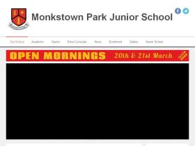 cbcmonkstownjuniorschool.ie