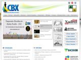 cbx.org.br