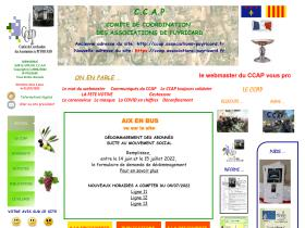 ccap.associations-puyricard.fr