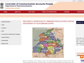 ccapunjab.gov.in