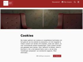 ccbrugge.be
