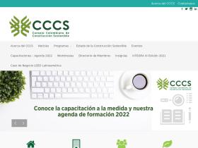 cccs.org.co