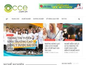 cce.com.vn
