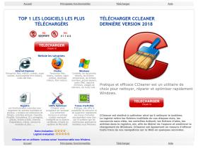 ccleaner.telecharger-france.com