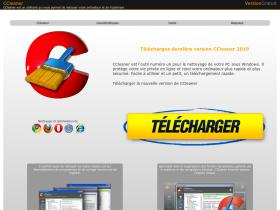 ccleaner.version-gratuit.com