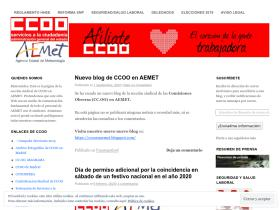 ccooenaemet.wordpress.com
