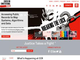 ccrjustice.org