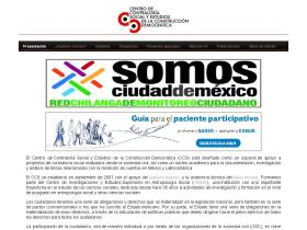 ccs.ciesas.edu.mx