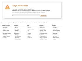 ccvbso.pagesperso-orange.fr