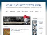 ccwatershed.org
