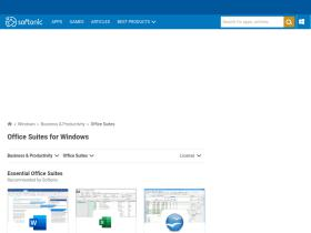 cd-and-dvd-jewel-case-and-label-creator-for-word.en.softonic.com