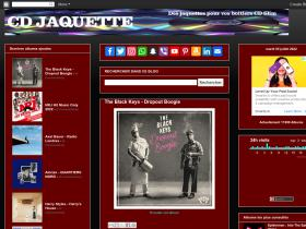 cd-jaquette.blogspot.com