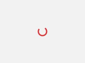 cd-racks-and-more.com