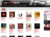 cd-world.ru