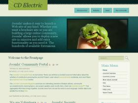 cdelectric.ro