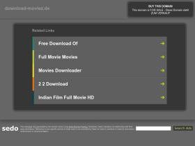 cdn.download-moviez.de