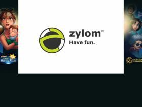 cdn.games.zylom.net