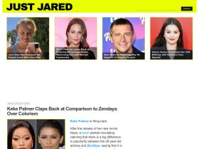 cdn01.cdn.justjared.com