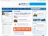 cdpnews.co.kr