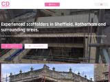 cdscaffolding.co.uk